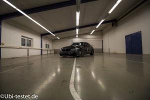 BMW M4 Hamannr_011