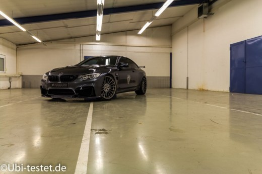 BMW M4 Hamannr_012