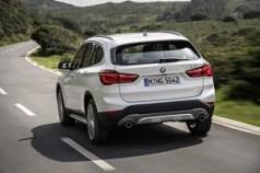 BMW X1_007