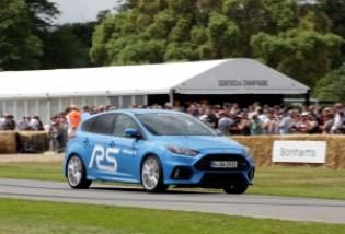 Focus RS_006