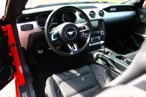 Ford Mustang GT_011