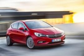 neur Opel Astra_005