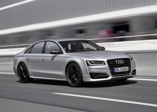 Audi S8 Plus_003