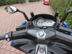 BMW_C600sp_Cockpit