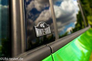 Monte Carlo_Schriftzug