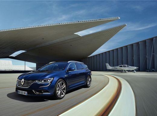 Renault Talisman_007