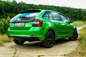 Skoda Rapid Spaceback_hi+re