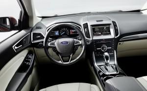 New_Ford_Edge_Titanium_09