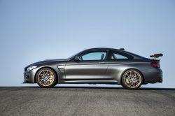 BMW M4 GTS_005