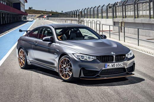 BMW M4 GTS_011