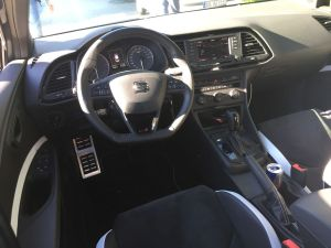 Seat Leon Cupra280_011