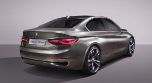 P90204806_highRes_bmw-concept-compact-