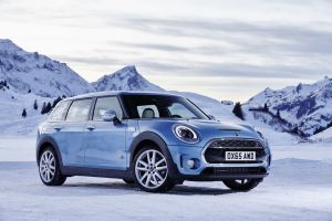 MINI Clubman ALL4_010