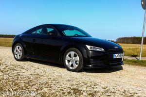 Audi TT TDI Ultra_001