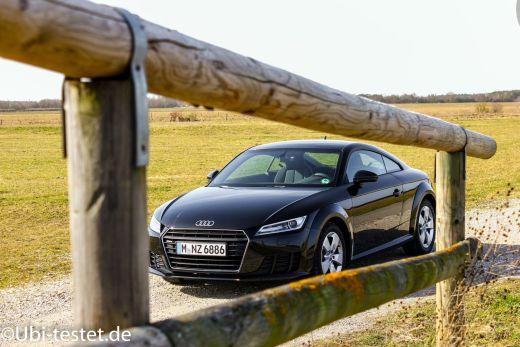 Audi TT TDI Ultra_004