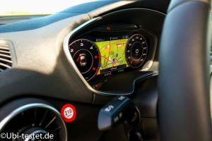 Audi TT TDI Ultra_007