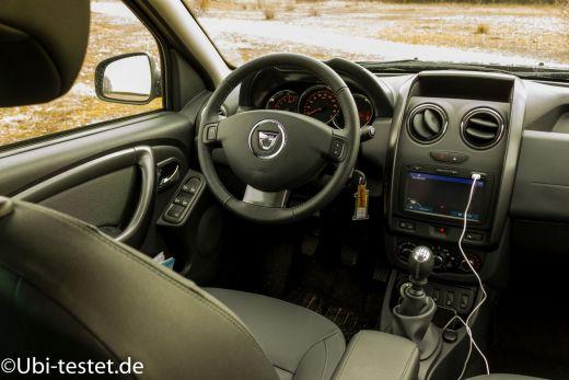 Dacia Duster_010