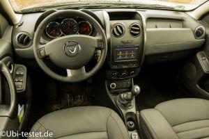 Dacia Duster_011