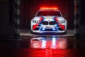 P90209216_highRes_bmw-m2-motogp-safety