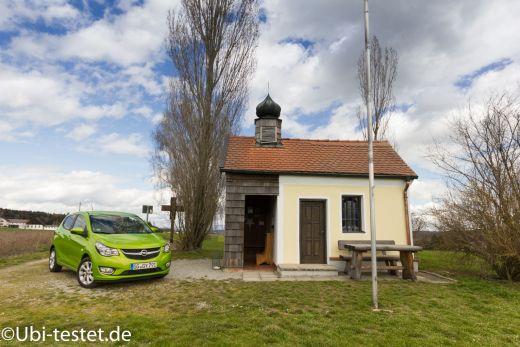 Opel KARL_003