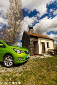 Opel KARL_004