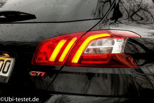 Peugeot 308GTi_007