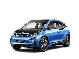 BMW i3_01