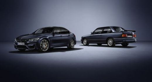 P90219692_lowRes_the-new-bmw-m3-30-ye