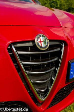 Alfa Romeo Giulietta_005