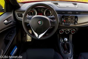 Alfa Romeo Giulietta_012