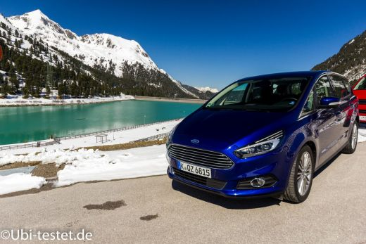Ford S-Max_006