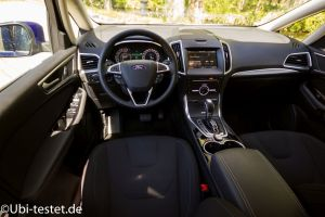 Ford S-Max_010