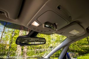 Ford S-Max_012