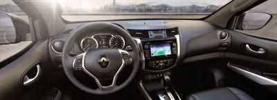 Renault Alaskan_001
