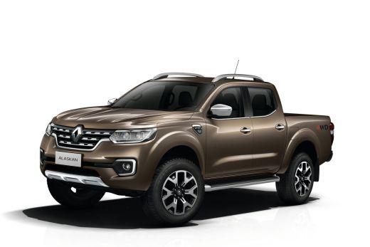 Renault Alaskan_002