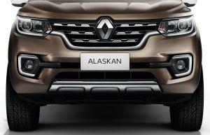 Renault Alaskan_004