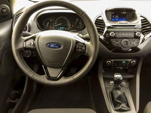 ford-ka-cockpit