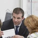 5 cosas que odian los clientes de los agentes inmobiliarios