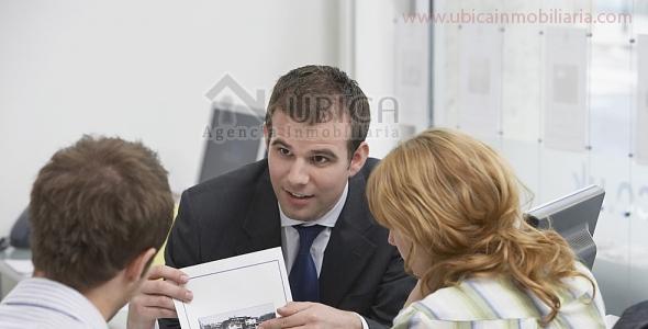 5-cosas-que-odian-los-clientes-de-los-agentes-inmobiliarios