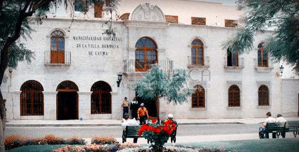 municipalidad-de-Cayma