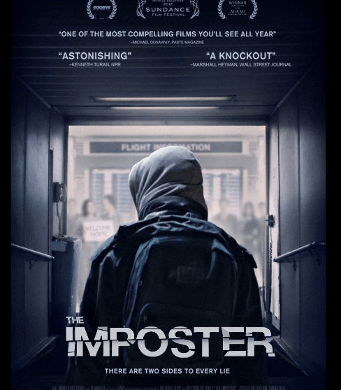 tlu-crimedocumentaries_the-imposter-poster