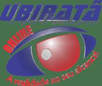 Ubiratã Online – A realidade ao seu alcance!