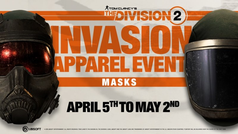 Invasion_Masks