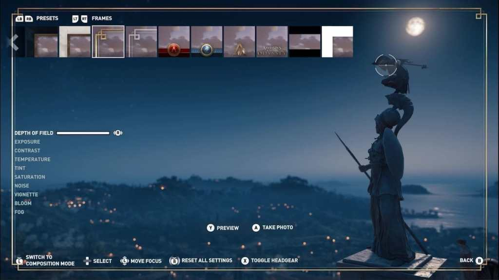assassins-creed-odyssey-patchnotes-1.1.4-frame