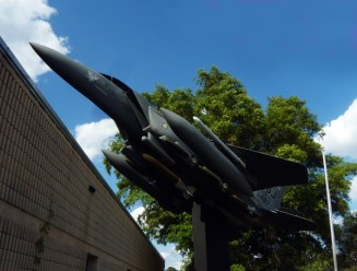 F15E_modelb