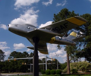 F86E_plane1