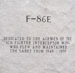 F86E_tombstone