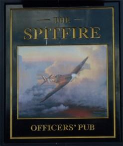 spitfire_sign