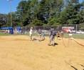 infield-003