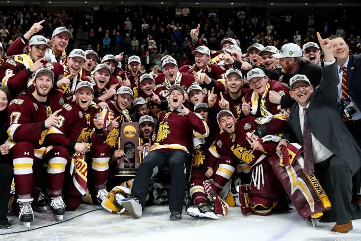 national champs hockey.jpg